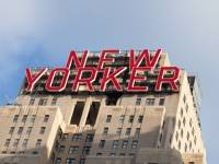 Part-Time and Flexible MBA Programs in the New York Area