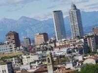 MBA Programs in Italy: La Dolce Vita