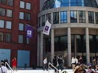 georgetown university mcdonough school of business mba nyu stern to offer executive mba in washington dc