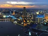 MBA Application Deadlines: Programs in Asia Beginning Fall 2018