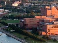 UMass Boston Announces MBA Specialization in Healthcare Informatics