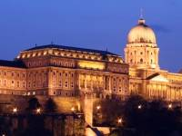 MBA Programs in Emerging Markets: Eastern Europe
