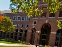 The Princeton Review Releases Inaugural Online MBA Rankings