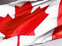 MBA Rankings - Canada
