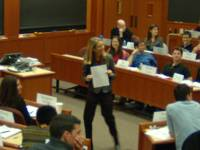 MBA Applications: How Important is the GMAT?