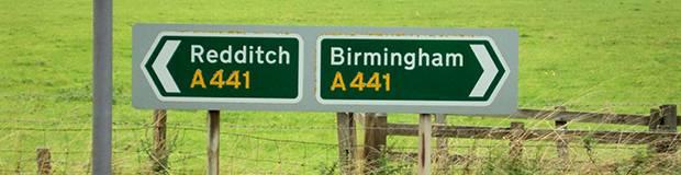 Beyond London: MBA Programs in England