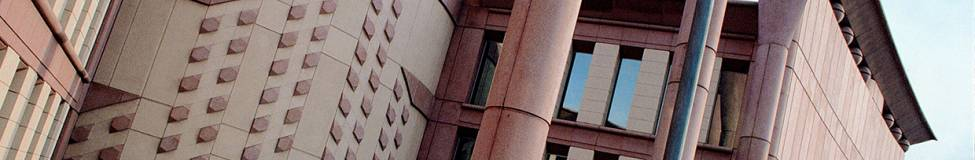 Upcoming MBA Application Deadlines for Fall 2015 - European Business Schools