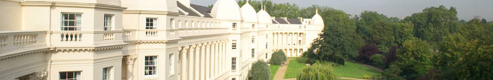 London Business School to Offer MBA Focus in Luxury Management