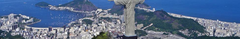 MBA Programs in Emerging Markets: Brazil