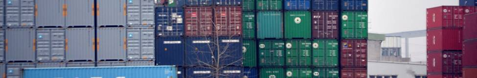 Rouen Launches Supply Chain Management MSc Program in October