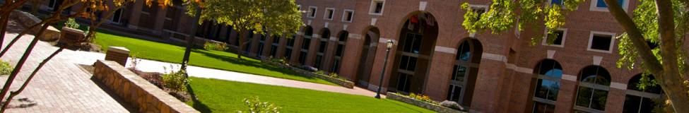 UNC - Kenan-Flagler to Launch an MBA Concentration in Energy