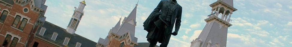 Texas' Baylor University to Launch Online MBA Program