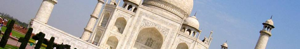 Washington - Olin to Offer a Joint EMBA Program in India