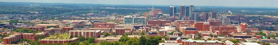 The University of Alabama at Birmingham Announces New MD/MBA Program