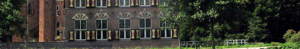 Nyenrode Revamps MBA Program