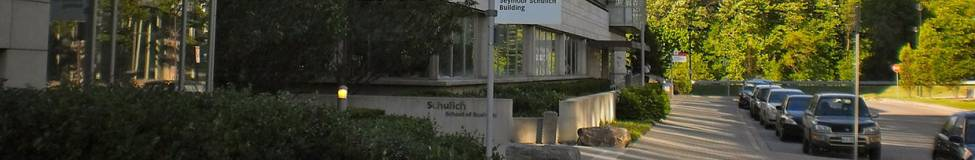 Schulich to Offer Full-Time MBA in Downtown Toronto