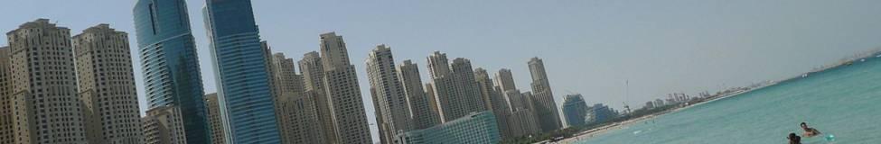 India's TAPMI and University of Dubai Launch New MBA Program in Dubai