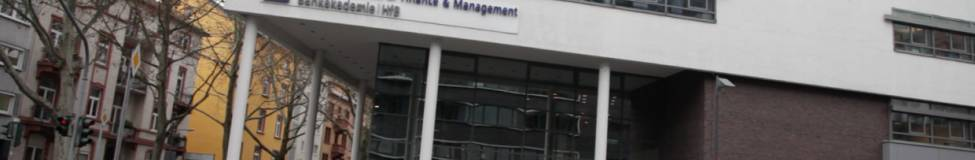 Frankfurt School Adds a Concentration in Digital Business to Master in Management Program