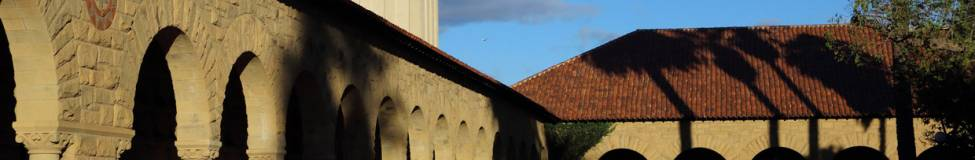 Stanford Offering MBA Fellowship for Students Committed to the Midwest