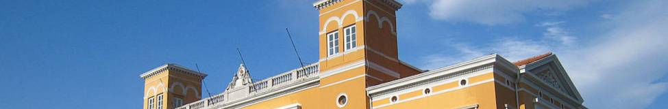 Italy's MIB Trieste School of Management to Hold Open Day on March 19
