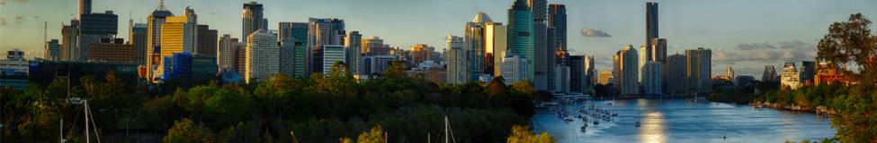 MBA Programs in Australia: Diversity and Great Job Opportunities Down Under