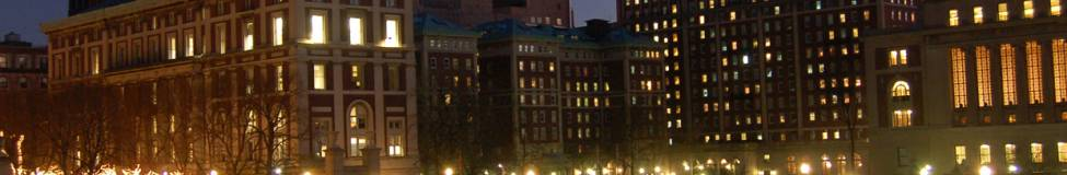 Columbia Business School Executive Education to Host Courses on Contemporary Business Challenges