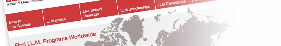 LLM GUIDE Has Been Relaunched