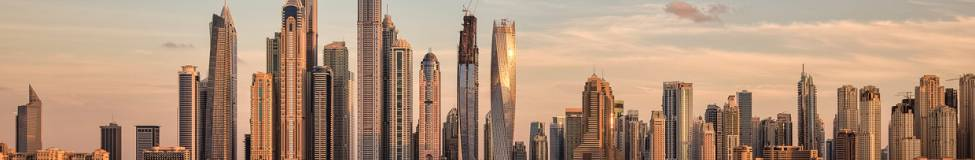 University of Manchester Hosting Free MBA Masterclasses in Dubai and Abu Dhabi