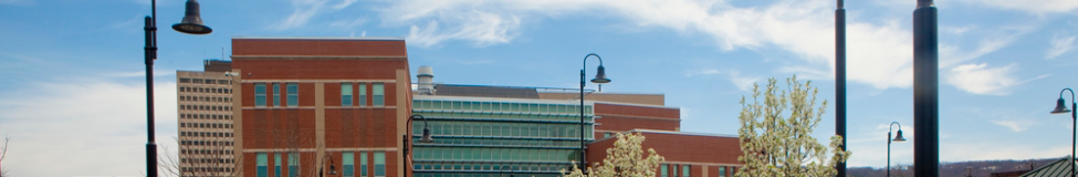 New York's Binghamton University Launches One-Year MBA