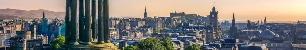 Business Incubator Launched at Edinburgh Business School