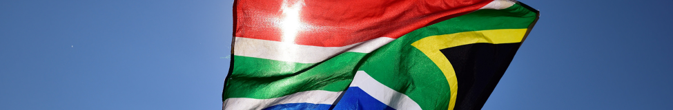 AMBA Accreditation Awarded to South Africa's Milpark Business School's MBA Programs