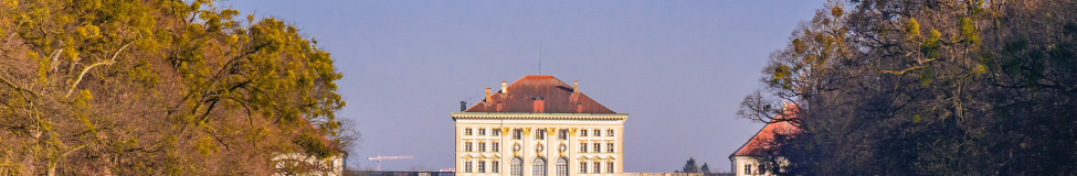 Meet Business Schools at an MBA Event in Munich on March 9
