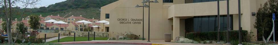 Pepperdine Graziadio Launches Executive DBA Program