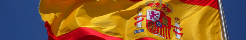 MBA Programs in Spain: Study in a Sun-Soaked Entrepreneur's Paradise