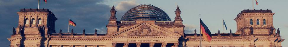 The Future Looks Bright for MBA Programs in Germany