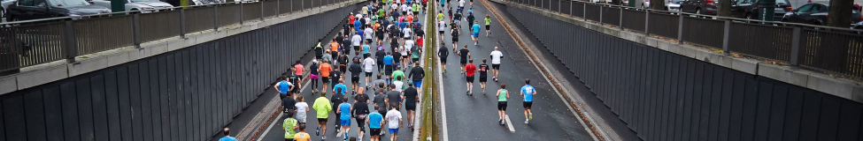How to Survive the 'Marathon' MBA Course