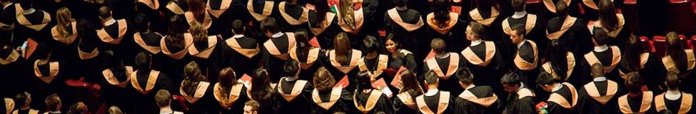 As Some MBA Programs in the US are Shuttered, What is the Future of the MBA?