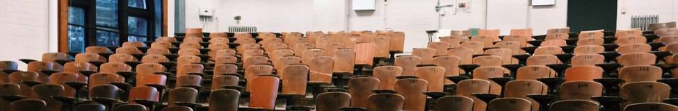 Business Schools Adapt the MBA Curriculum for the Post-Covid Era