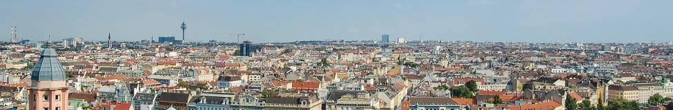e-fellows.net Announces MBA Days in Frankfurt and Vienna