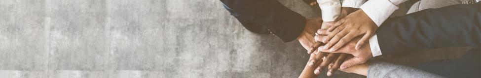 MBA Programs Nurture the Human Side of Leadership