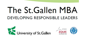 University of St. Gallen (HSG)