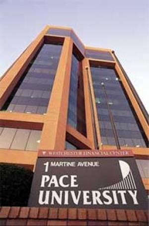 White Plains Campus