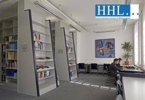 HHL library