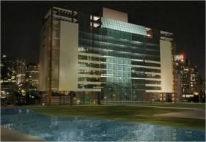 BSP Campus