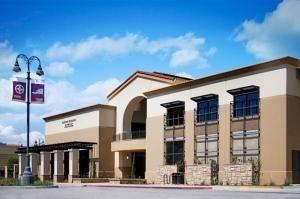 Robert K. Jabs School of Business Building