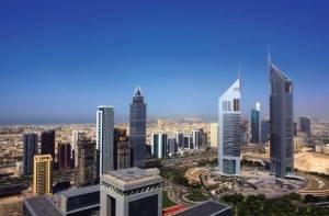 Hult Dubai