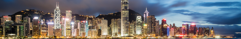 Top 10 MBA Programs in China and Hong Kong