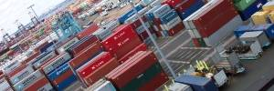 Top Business Schools for Supply Chain Management