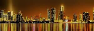 Top 10 MBA Programs in Florida