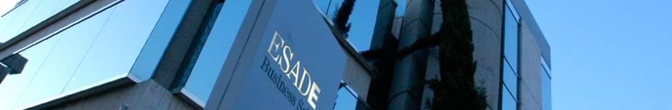 ESADE - Madrid